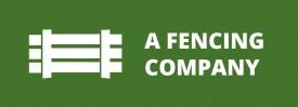 Fencing Allanson - Fencing Companies