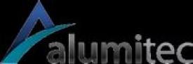 Fencing Allanson - Alumitec